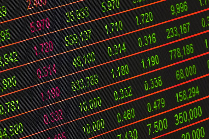Is now a good time to invest in the Stock Market?