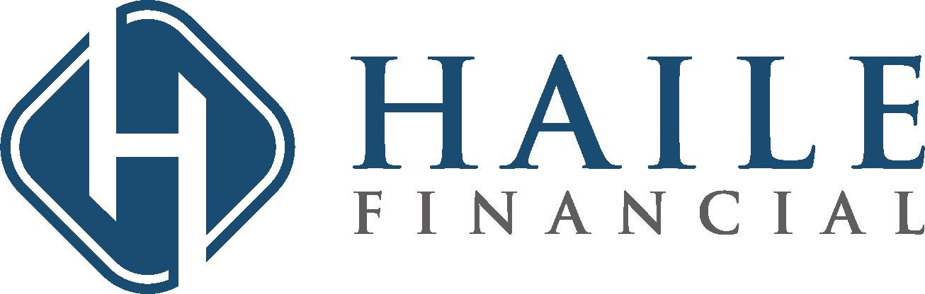 Haile Financial